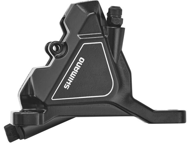 Shimano BR-UR300 Skivebremsekaliber 'forhjul til 160 Rotor Res-P B01S'